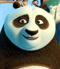 Po in Kung Fu Panda 3.jpg
