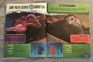 Predator Splashdown (6)