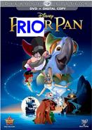 Rio Pan