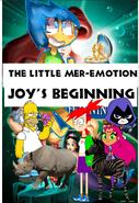 TLEMJB2008 Poster