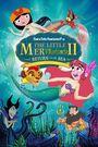 The Little Mer-Villavicencio II Return to the Sea (2000) Poster