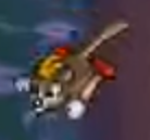 The magical quest 2 the great circus mystery flying squirrel