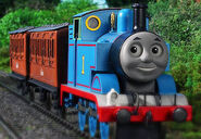 Thomas-the-tank-engine 0