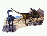 Troodontids-encyclopedia-3dda