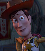 Woody-toy-story-4-8.01