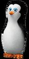 Young kowalski penguins of madagascar movie