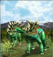 ZT-Kentrosaurus