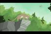 Cougar (Wild Kratts)