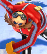 Dr-eggman-mario-and-sonic-at-the-sochi-2014-olympic-winter-games-6.5