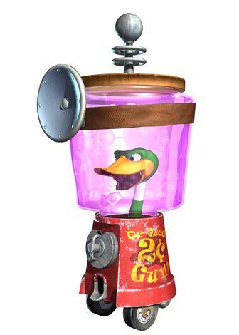 Dr. Quack (Yooka-Laylee).jpg