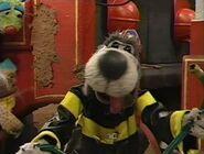 Firefighterjack.JPG