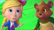 Goldie-Locks-and-Jack-Bear