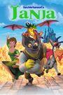 Janja (Shrek) Poster