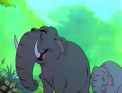 Jungle-cubs-volume02-hathi-and-winifred01.jpg