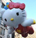 Kitty2009