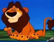 Lambert-the-sheepish-lion-lion