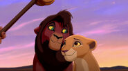 Lion-king2-disneyscreencaps.com-8812