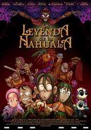 Nahuala's Legend (2007)