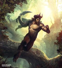 Satyr (Greek Mythology).jpg