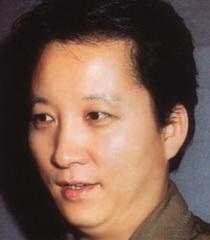 Sun Cheol Baek