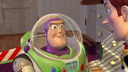 Toy-story-disneyscreencaps.com-2261