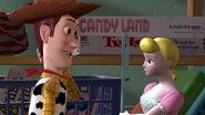 Toy-story-disneyscreencaps.com-9020