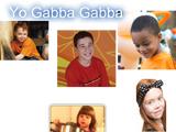Yo Gabba Gabba (2000 TV Series)