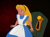 Alice-in-wonderland-disneyscreencaps.com-8611