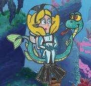 Aqua alice viperfish by drquack64 dcr6jam-fullview