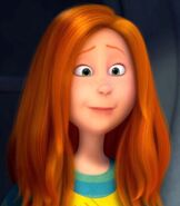 Audrey in The Lorax-0
