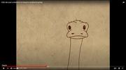 FMAADAK Ostrich.png