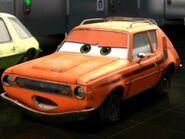 Grem Cars 2