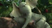Horton-who-disneyscreencaps.com-1805