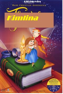 Kimlina.jpg