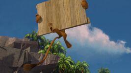 Madagascar-disneyscreencaps.com-3823
