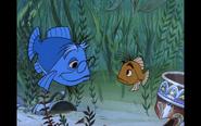 Merlin-fish