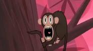 PPG Movie Squirrel Monkey