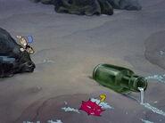 Pinocchio-disneyscreencaps.com-9919