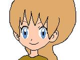 Player 7 (Rosemary Hills)