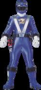 Prrpm-blue