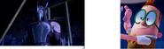 Screen Shot 2021-06-02 at 3.01.54 PM