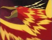 The Phoenix 1