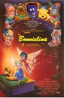 400Movies's bonnielina.jpg