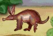 Aardvark-jumpstart-preschool
