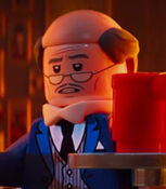 Alfred-pennyworth-the-lego-batman-movie-38.6