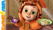 Baby-Songs-Nursery-Rhymes-and-Songs-for-Kids-by-Dave-and-Ava-.jpg
