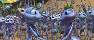 Bugs-life-disneyscreencaps.com-10310