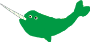 Bumpy the Narwhal.png