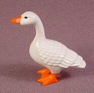 Goose playmobil