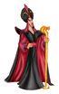 Jafar2